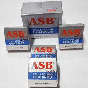 BEARING ASB 6202 2RS (TUTUP KARET)
